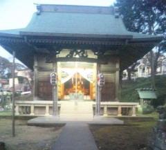 hatsumoude2010.jpg
